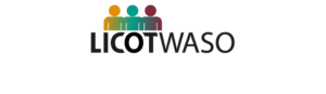 logo of the project licotwaso